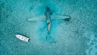 Sunset Moments  - Fly away (Original mix)