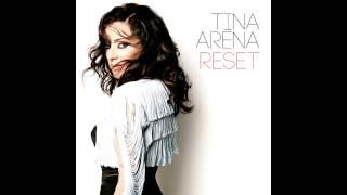 Tina Arena - Love You Less