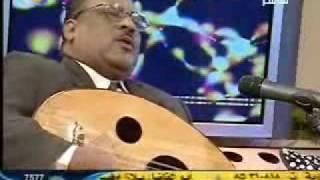 اغاني حصرية Abbas Talodi عباس تلودي سليم الذوق تحميل MP3