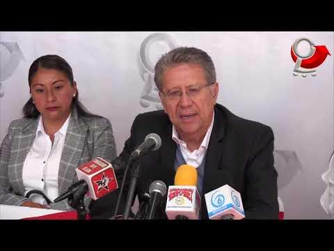 Gobierno federal debe asignar recursos que generen progreso para Chimalhuacán JTRB