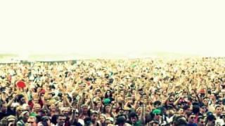 In 2 Deep / Road To Zion - Damian Marley Live at DMB Caravan 2011, Atlantic City, NJ