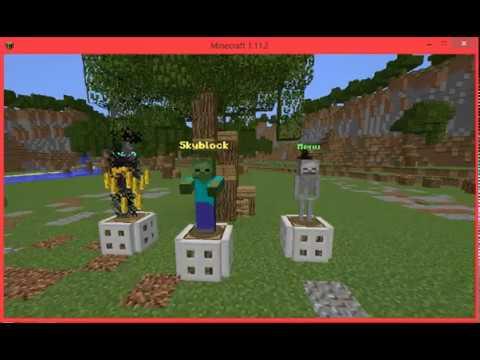Download Minehut Free Minecraft Server Join My Server In