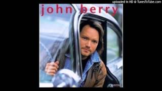 John Berry - What's In It For Me