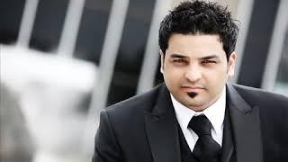 تحميل و مشاهدة حسام الرسام ونصرت البدر - مو كالو جديد الوطن MP3