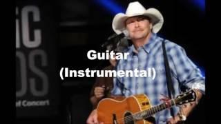 Alan Jackson  Blue Ridge Mountain Song Lyrics