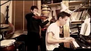My One And Only Love - Suzie & Jacob Collier