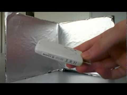 Lopération de la plastique de la bride du membre