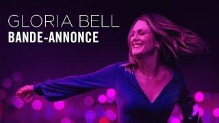Trailer of Gloria Bell (2019)