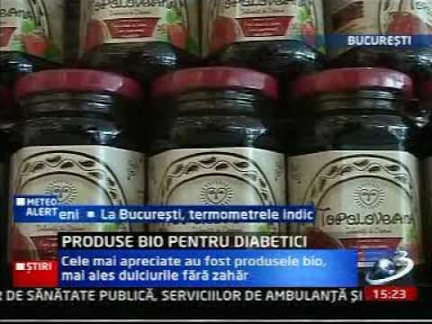 Pierderea de grăsime cu insulină