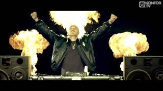 New Kids Feat. Paul Elstak   Turbo (Official German Video HD)