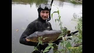 Река свияга в татарстане рыбалка