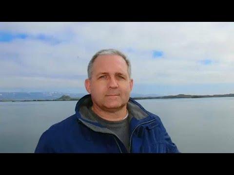 Ρωσία: Συνελήφθη αμερικανός για κατασκοπεία