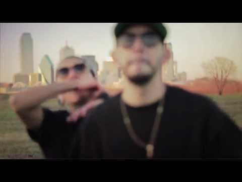 AO - Like I Know How | Video [Dallas & Dreams...]