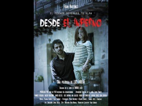 Vidéo de Enrique Laso
