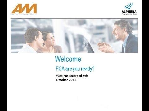 mp4 Automotive Management Magazine, download Automotive Management Magazine video klip Automotive Management Magazine