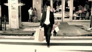 """Safe"" - Duran Duran (Original Music Video)"