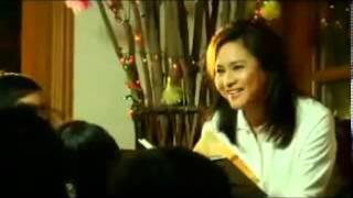 ABS CBN Christmas SID 2006   Tuloy na Tuloy pa rin ang Pasko   YouTube