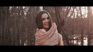 Tercer Cielo - Primero - Video Oficial