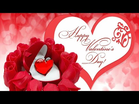 Valentine Day Special Video | WHATSAPP STATUS VIDEO Download/CUTE