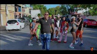 Bulin 47 Ft El Cherry Scom Los Millero   Bailo Remix Videos Oficial