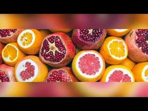 Die Vitamine в12 bei der Schuppenflechte