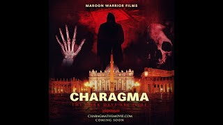 Charagma (The Movie) Trailer