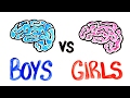 Download Youtube: Are Boys Smarter Than Girls?
