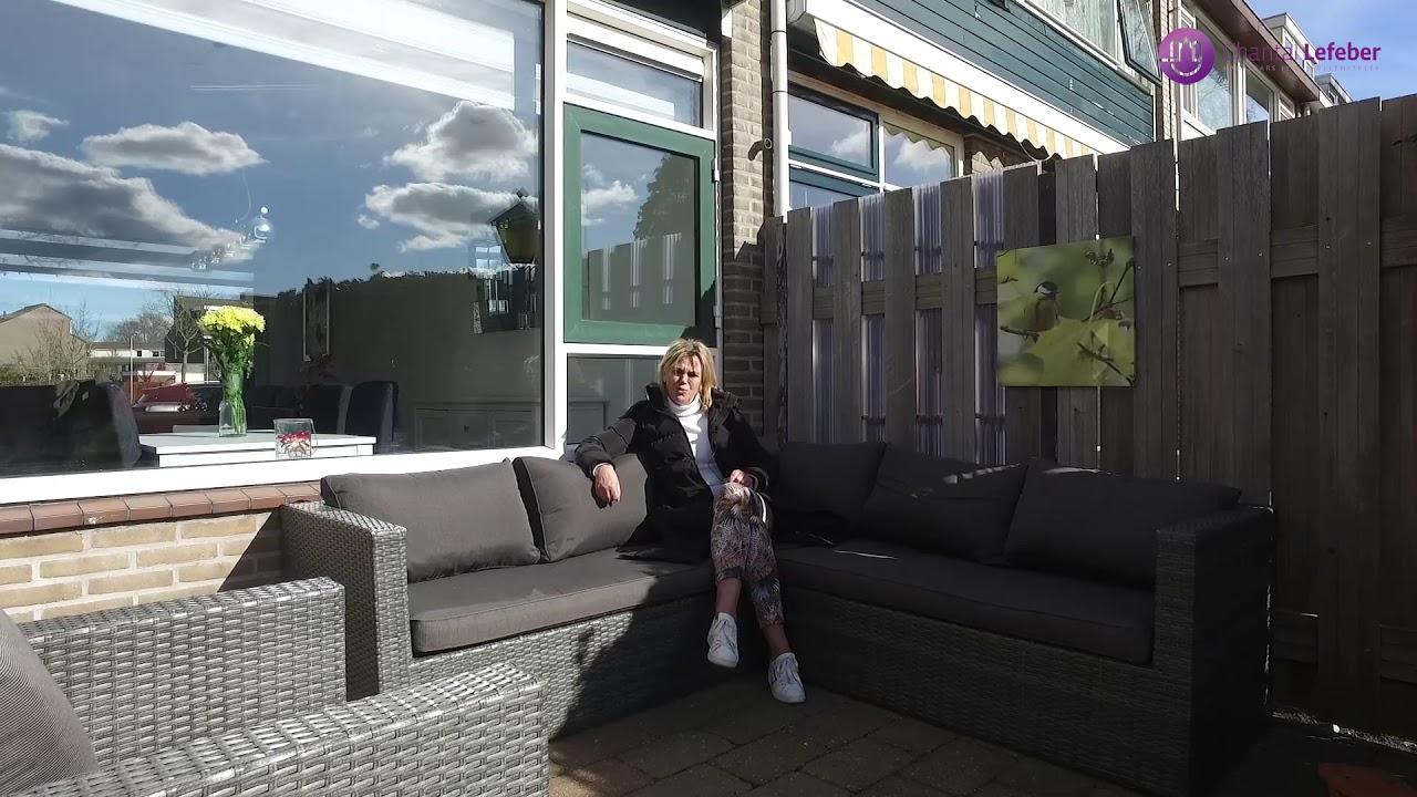 Kievitstraat 14 , Lisse - Chantal Lefeber Makelaardij