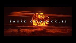 Sword of Damocles