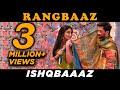 Download Video ISHQBAAAZ   Holi   Behind the scenes   Part 2   Screen Journal