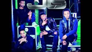 JLS - Billion Lights