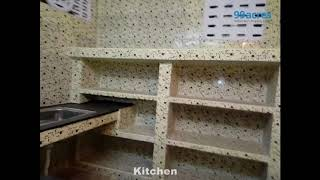 1 BHK House for rent in Vadapalani, Chennai South - Single