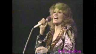 ♥ ♫ ♪ Dottie West: Special Delivery, Original Showtime Concert ♥ ♫ ♪