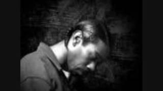 Andre Nickatina 4.A.M Bay Bridge - Lyrics