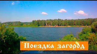 Рыбалка в прокопьевске на чумыше