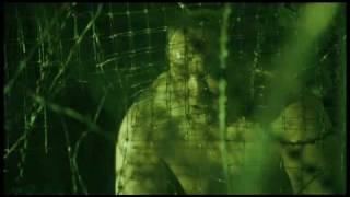 Saw (2004) Video