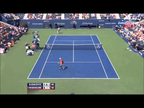 Tenis | Noticias nacionales e internacionales | Tineus