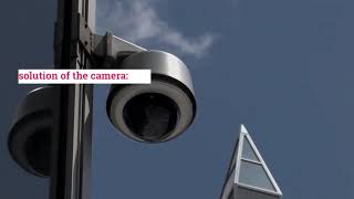 How to Choose the Right CCTV Installer?