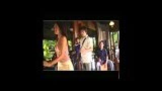 Nyoy Volante & Mannos - Nasaan (Official Music Video)
