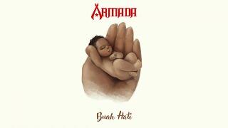 Armada   Buah Hati (Official Audio)
