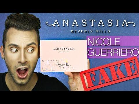 Anastasia Beverly Hills x Nicole Guerriero Glow Kit by Anastasia Beverly Hills #2