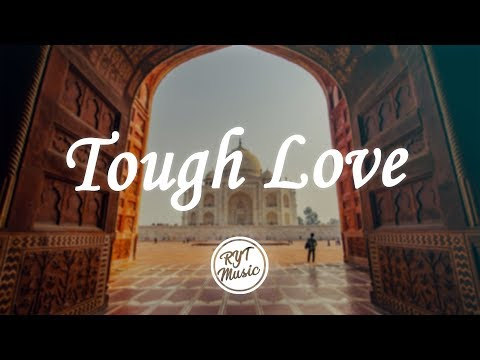 Avicii - Tough Love (Lyrics) ft. Agnes, Vargas & Lagola