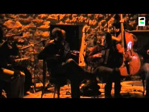 Festa Major Gisclareny 2012