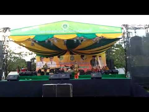 "Download Makan Sirih ""Cover Rajid Hendra Elakukar HD Mp4 3GP Video and MP3"