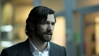 The MacGuffin - Michiel Huisman (avril 2015)