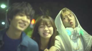 ぼくのりりっくのぼうよみ-「sub/objective」ミュージックビデオ
