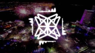 Alesso Feat. Ryan Tedder - Scars (Josh Williams Ultra Edit) [House]