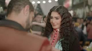 فرح الفنانة غادة عبد الرازق | من مسلسل لحم غزال | غناء عمر كمال تحميل MP3