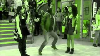 DJ Class - Im The Ish.. (Remix) Pieced Together