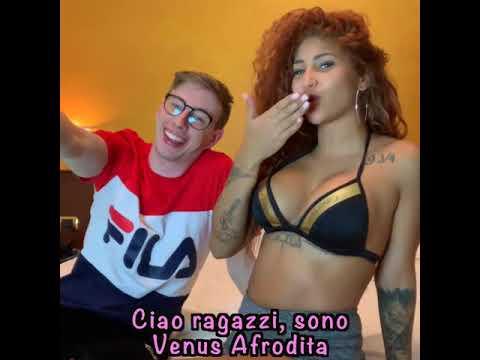 Russo video di sesso coniugale